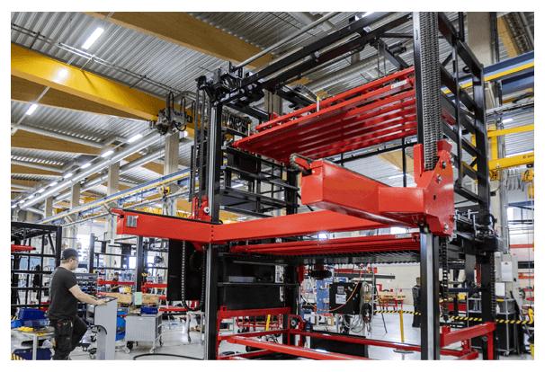 AMADA Automation Europe | amada-automation.eu